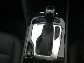 2017 MY18 Holden Commodore ZB MY18 LT Hatch
