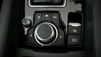 2021 Mazda 6 GL Series Touring Sedan Sedan image 20