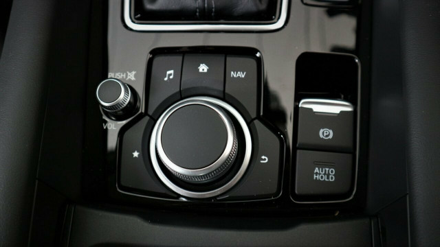 2021 Mazda 6 GL Series Touring Sedan Sedan Mobile Image 20