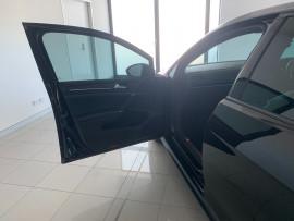 2014 MY15 Volkswagen Golf 7 GTI Hatchback
