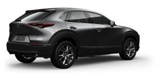 2020 Mazda CX-30 DM Series G25 Astina Wagon image 12