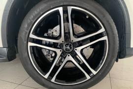 2019 Mercedes-Benz M Class C292 MY809 GLE43 AMG Wagon
