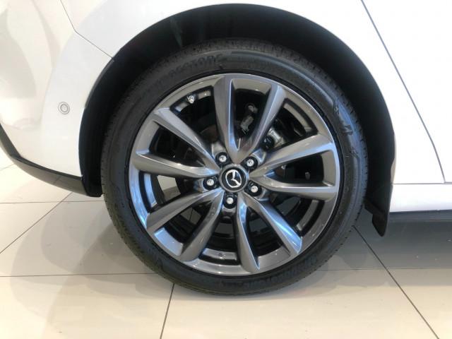 2019 Mazda 300n6h5g25e MAZDA3 N 1 Hatch Mobile Image 14