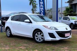 Mazda 3 Neo BL10F1