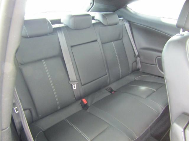 2015 MY15.5 Holden Astra PJ MY15.5 GTC Sport Hatchback Mobile Image 17