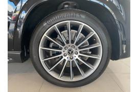 2020 MY50 Mercedes-Benz Gle-class V167 800+050MY GLE300 d Wagon Image 4