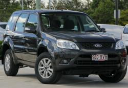 Ford Escape ZD