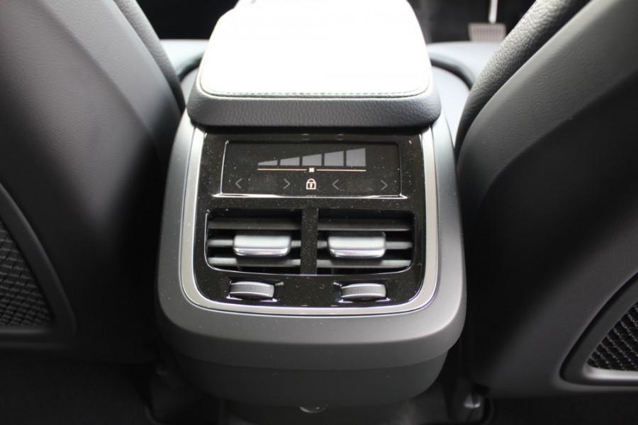 2019 MY20 Volvo XC90 L Series T6 Momentum Suv Mobile Image 24