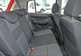 2010 MY09 Hyundai Getz TB MY09 S Hatchback