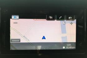 2018 MYes Suzuki Swift AZ GL + Hatchback