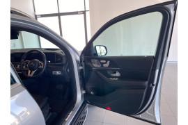 2020 MY01 Mercedes-Benz Gle-class V167 801MY GLE300 d Wagon Image 5