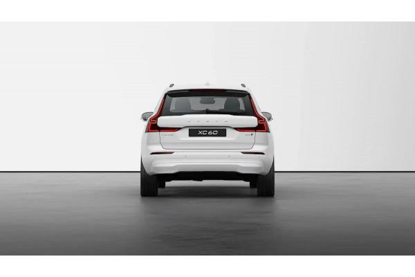 2021 MY22 Volvo XC60 UZ B5 Momentum Suv Image 4