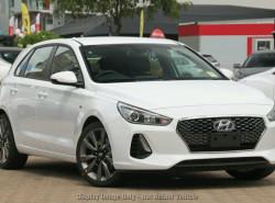 Hyundai i30 SR PD2