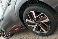 2019 Hyundai Kona OS.2 Iron Man Edition Suv
