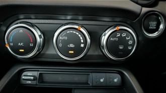 2020 Mazda MX-5 ND RF GT Convertible image 16