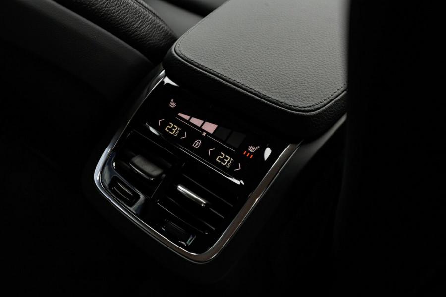 2021 Volvo XC90 L Series T6 Inscription Suv Image 17