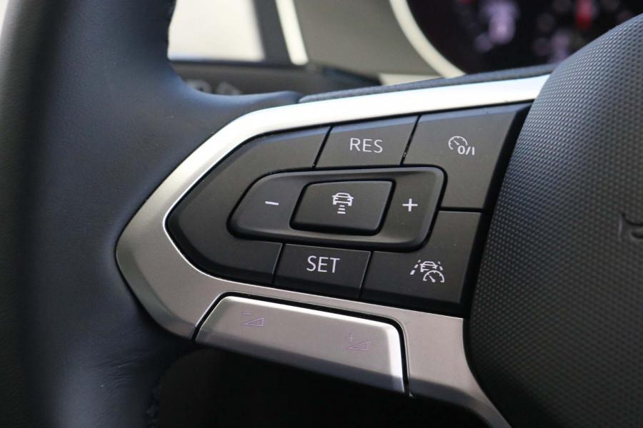 2021 Volkswagen Passat B8 140 TSI Business Sedan Image 15