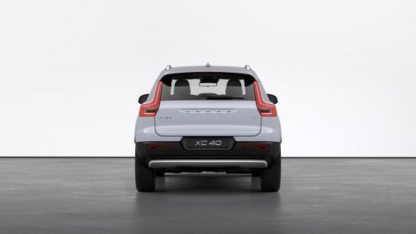2020 MY21 Volvo XC40 XZ T4 Momentum Suv