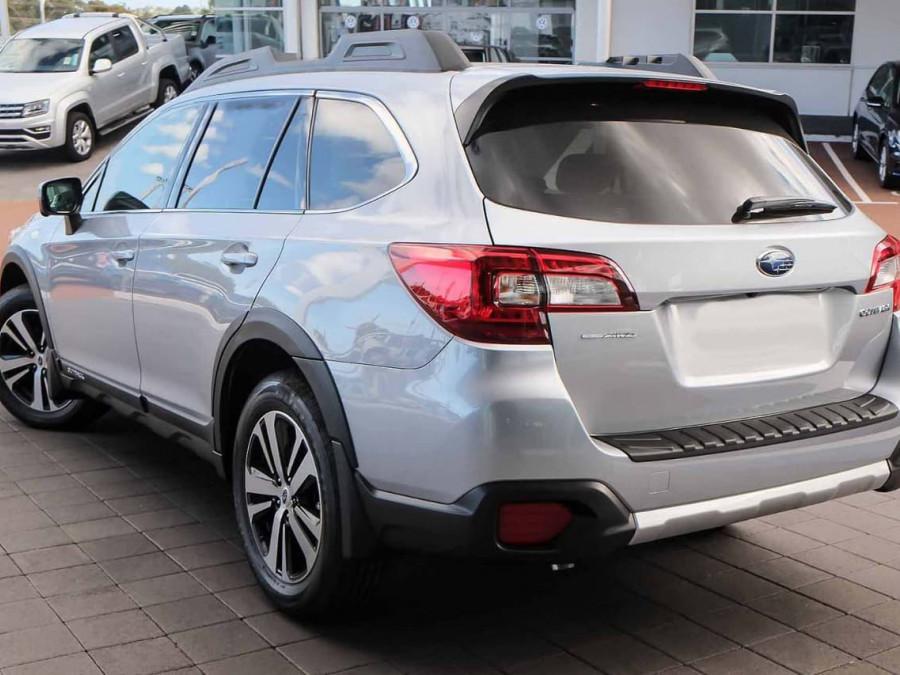 2018 Subaru Outback 5GEN 2.5i Premium Suv
