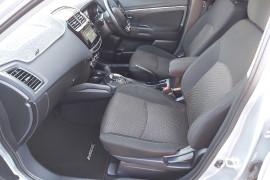 2016 MY15.5 Mitsubishi ASX XB  LS Suv Mobile Image 34