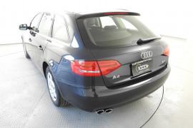 2011 MY12 Audi A4 B8 8K MY12 A Wagon Image 4