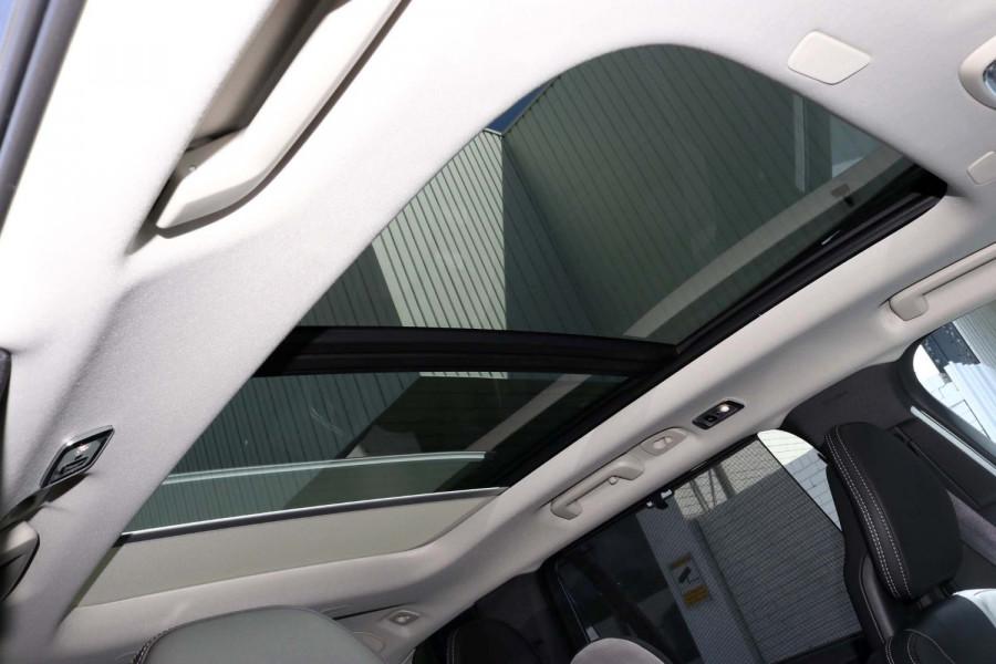 2020 Volvo XC90 L Series D5 Inscription Suv Image 7