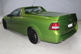 Holden Ute VF MY15