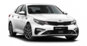 kia Optima accessories Cairns
