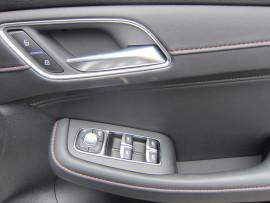 2020 MG HS SAS23 Vibe Wagon image 12