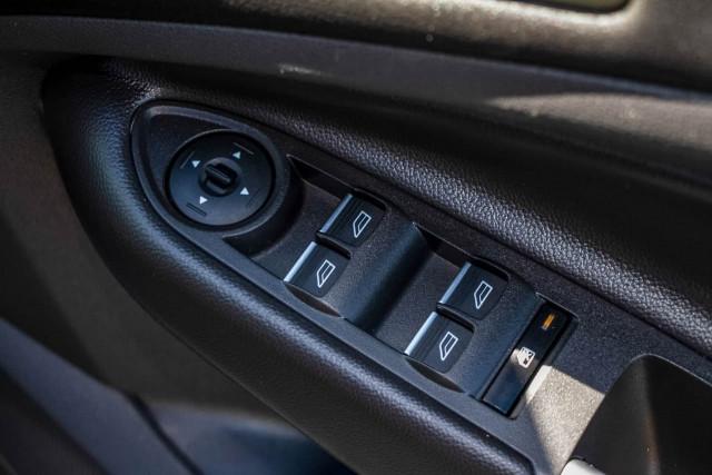 2017 Ford Escape ZG Trend Suv Image 10