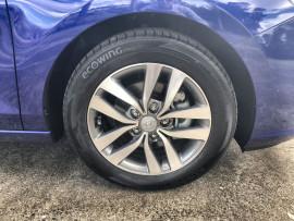 2019 Hyundai I30 PD2 MY19 Active Hatch Image 2