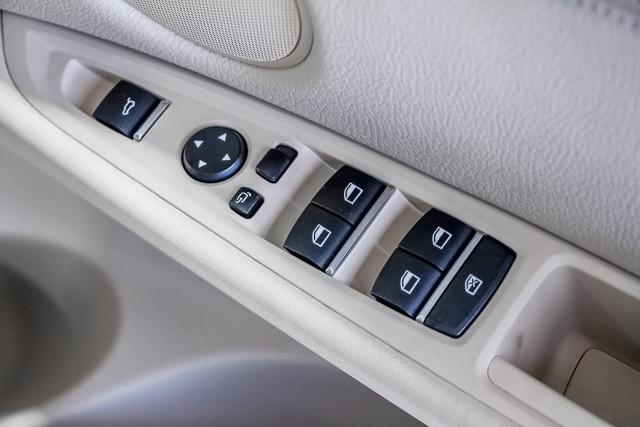 2016 BMW X5 F15 xDrive25d Suv Image 10