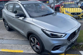 MG Zs T EXCITE 1.3PT