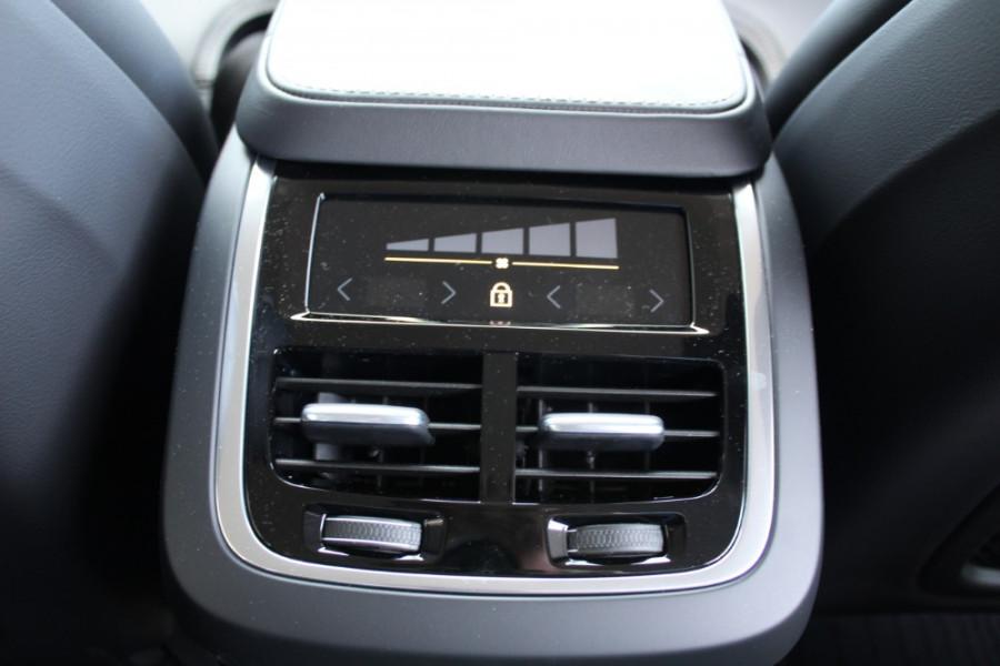 2018 MY19 Volvo XC90 L Series D5 Momentum Suv Mobile Image 23