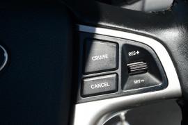 2018 Hyundai Accent RB6 MY18 SPORT Hatchback image 10