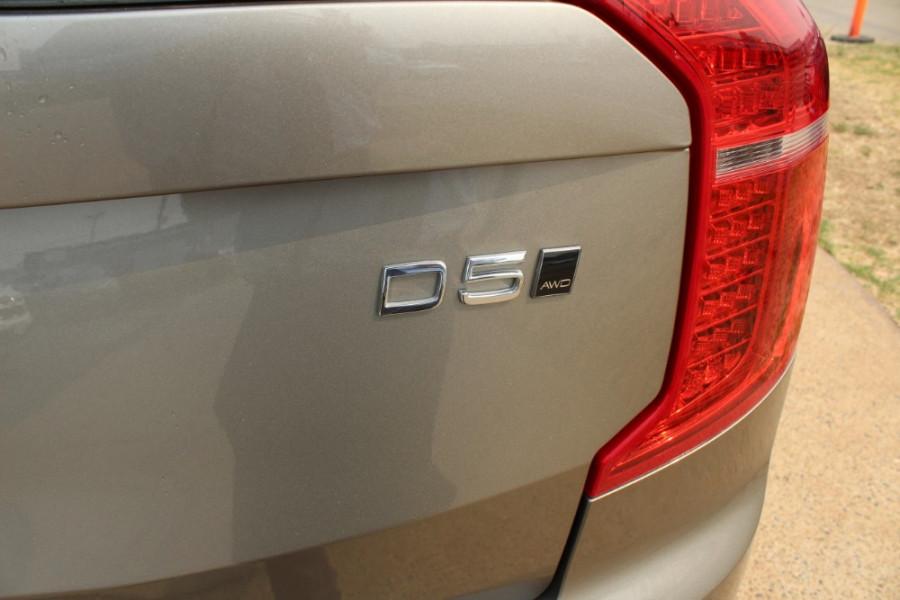 2019 MY20 Volvo XC90 L Series T6 Momentum Suv Mobile Image 6