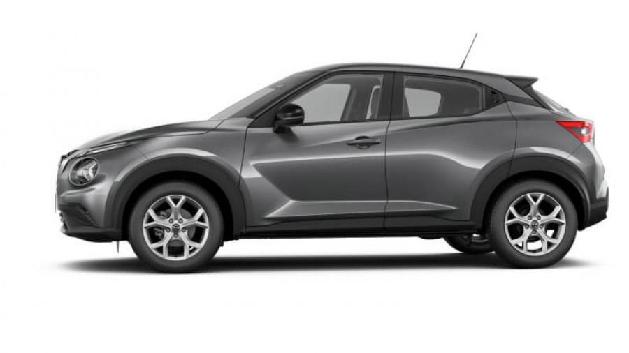 2020 MY21 Nissan JUKE F16 ST Plus Hatchback Image 32