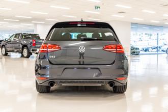 2014 Volkswagen Golf 7 GTI Performance Hatchback Image 5