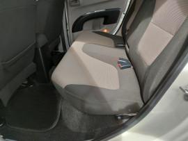 2012 Mitsubishi Triton MN  GL-R Utility image 26