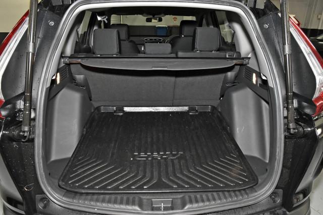 2019 Honda CR-V RW VTi-S 2WD Suv Mobile Image 11