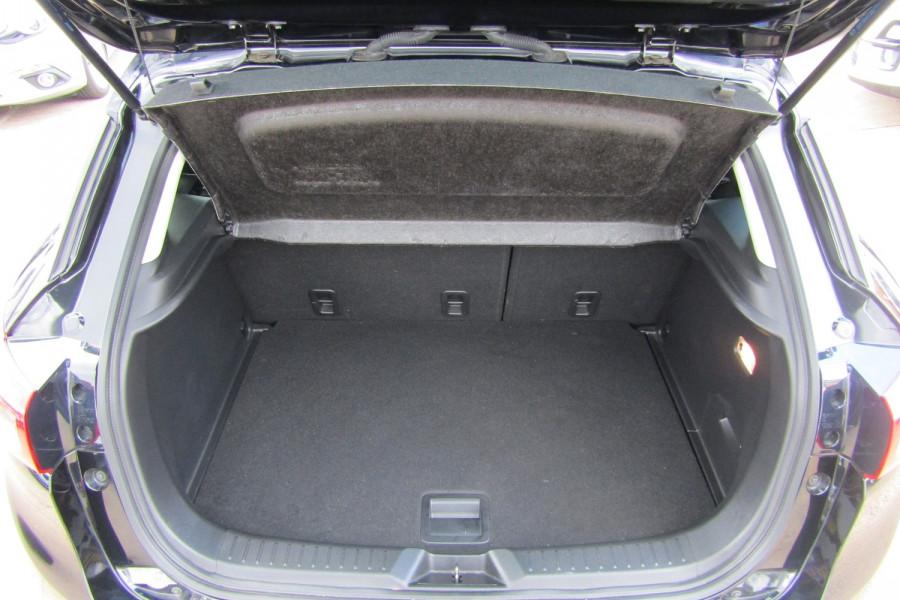 2018 Mazda CX-3 DK sTouring Suv Image 11