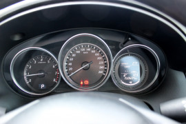 2012 Mazda CX-5 KE1071 Maxx Suv Mobile Image 20