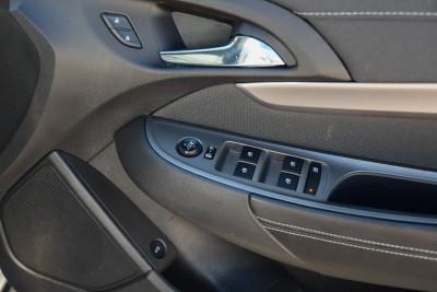 2017 Holden Commodore VF Series II MY17 Evoke Sedan