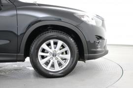 2015 Mazda Cx-5 KE1032 Maxx Suv Image 5