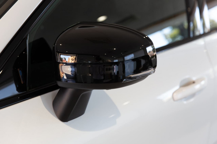 2020 MY21 Volvo XC60 UZ T6 R-Design Suv Image 13