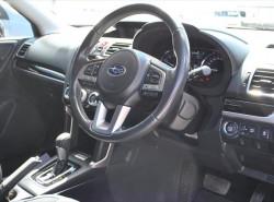 2016 Subaru Forester S4  2.5i-L Special 2.5i-L - Special Edition Wagon