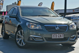 Holden Calais VF MY14