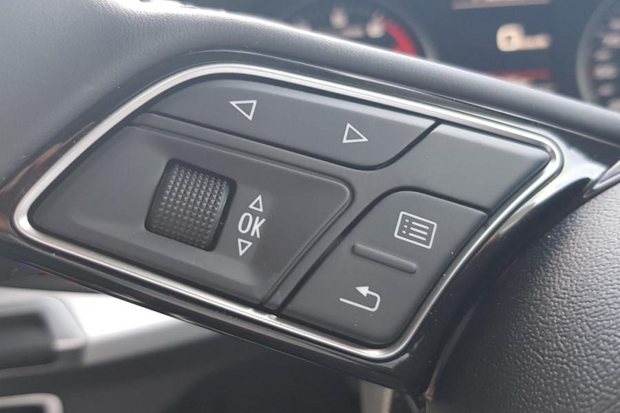 2019 Audi Q2 GA MY19 40 TFSI Suv Image 14