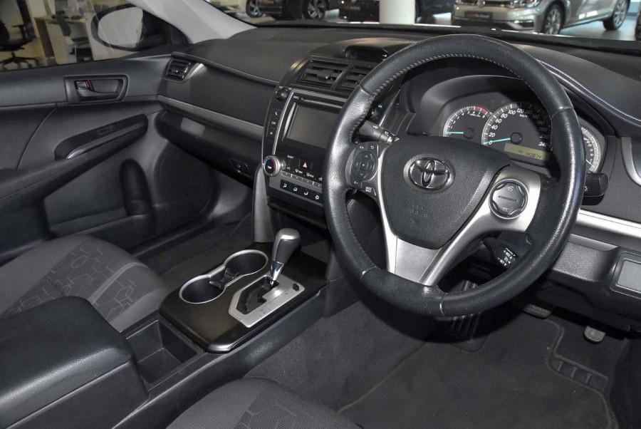2013 Toyota Camry ASV50R Atara R Sedan Image 7