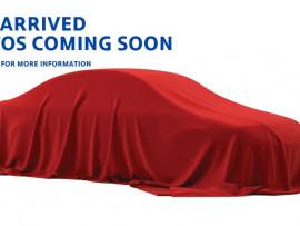 Hyundai Elantra Premium MD